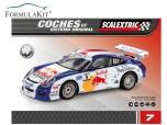 Porsche 911 GT3 LOEB