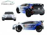1/12 Ford M-Sport