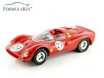 Ferrari 330 P4 Nº27