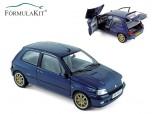 1:18 Renault Clio Williams 1993