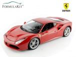 1:18 Ferrari 488 GTB
