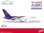 1:200 Thai Airways Airbus A380-800