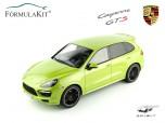 1:18 Porsche Cayenne GTS