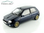1:18 Renault Clio Williams 1993