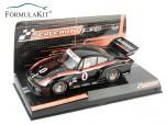 Porsche 935 24 h Daytona