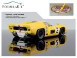 Lola T70 MK III Boac 500