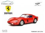 1:12 Ferrari 250 GTO