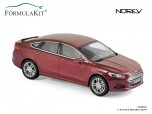 1:43 Ford Mondeo 2014