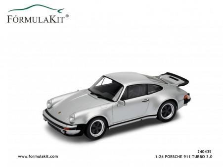 1:24 Porsche 911 Turbo 3.0