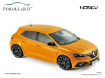 1:18 Renault Megane R.S. 2017