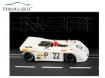 Porsche 908/3 Nº22