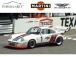 Porsche 934/5 - Martini Racing - J.Icks
