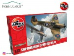 1:72 Supermarine Spitfire Mk. IA