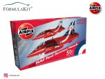 1:72 Red Arrows Hawk