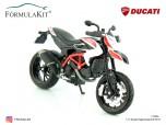 1:12 Ducati Hypermotard SP 2013