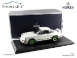 1:18 Porsche 911 RS Green & Deco