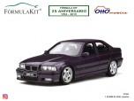 1:18 BMW M3 (E36)