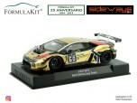 Lamborghini H GT3 RATON Racing Team