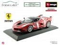 1:18 Ferrari FXX K