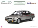 1:18 Renault 9 ph. 1