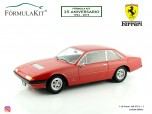 1.18 Ferrari 365 GT4 2 + 2 1972