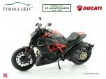 1:12 Ducati Diavel Carbon