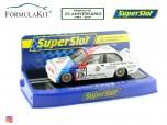 BMW M3 (E30) DTM 1989BMW Team Schnitzer