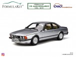 1:18 BMW 635 (E24) CSI
