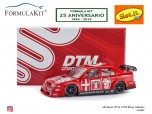 Alfa Romeo 155 V6 TI DTM Winner Collection