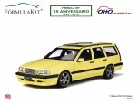 1:18 Volvo 850 T5-R Estate