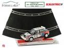 """Lancia Delta Integrale """"Rally Safari"""""""