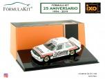1:43 BMW M3 E30 ETCC 1988 Castrol Team