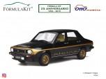 1:18 Renault 12 Alpine
