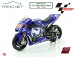 1:18 Yamaha Movistar Team Moto GP Maverick Viñales