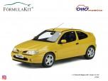 1:18 Renault Megane MK1 Coupe 2.0 16V