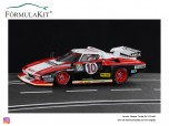 Lancia Stratos Turbo Gr. 5 Pirelli