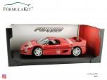 1:18 Ferrari F50