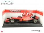 1:18 Ferrari SF90 2019 S. Vettel