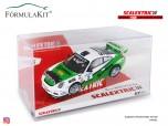 Porsche Rally 'Orriols'
