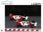Fórmula Legends