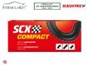 Set ampliación Circuito COMPACT