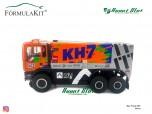 Man Truck KH7 6WD