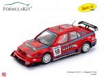 Alfa Romeo 155 V6 TI Mugello ITC 1996