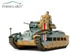 1:48 Tanque Britanico Matilda Mk Iii/Iv