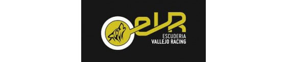 Vallejo Racing