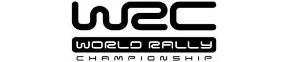 1:43 WRC 2017
